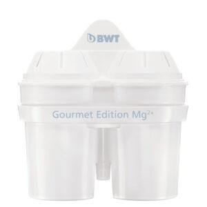 Filtro para jarra BWT