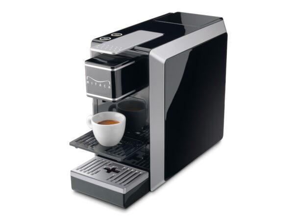 Cafetera Mitaca i9 M9