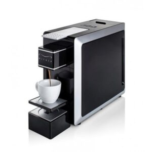 Cafetera Mitaca