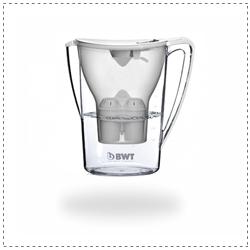 jarras-agua-bwt